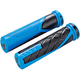 Cube Performance Griffe black'n'blue